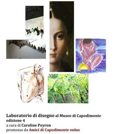 caroline_Capodimonte