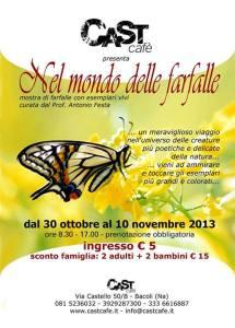 farfalle3