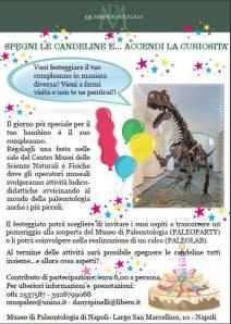 dinosauri_festa_napoli