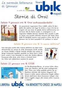 merende_letterarie_gennaio2013