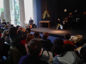 teatrini_villa_pignatelli01i