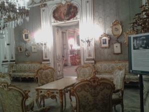 teatrini_villa_pignatelli02