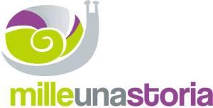logo milleunastoria