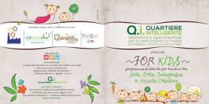 FOR-KIDS-BROCHURE_web_copertina
