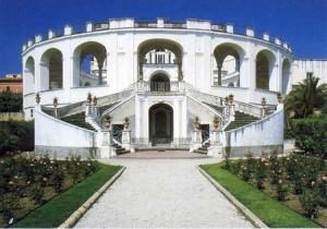 villa_campolieto_ercolano_corte_borbone