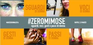 zero_mimose