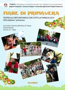 Fiabe_di_Primavera_flyer-
