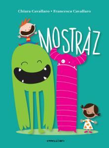 0082_Mostraz_cover