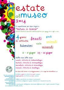 r_estate_al_Museo_Scienze