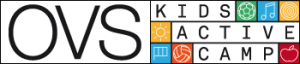 kidsactivecamp