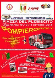 pompieropoli2014