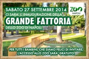 zoo_big