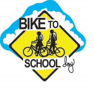 bike_to_school_day_d0