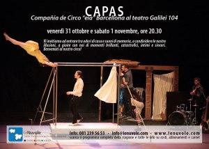 capas2web[1]