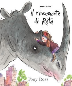 0107_RITA_cover