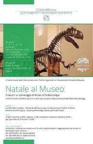 locandina_A3_natale_al_museo_2014