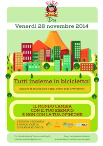 Manifesto A4_Bts Napoli copia
