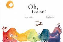 oh, i colori