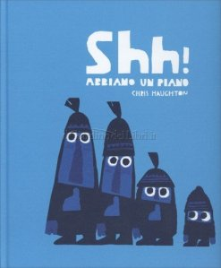 shh-abbiamo-piano