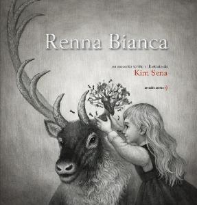 182_Renna_Bianca