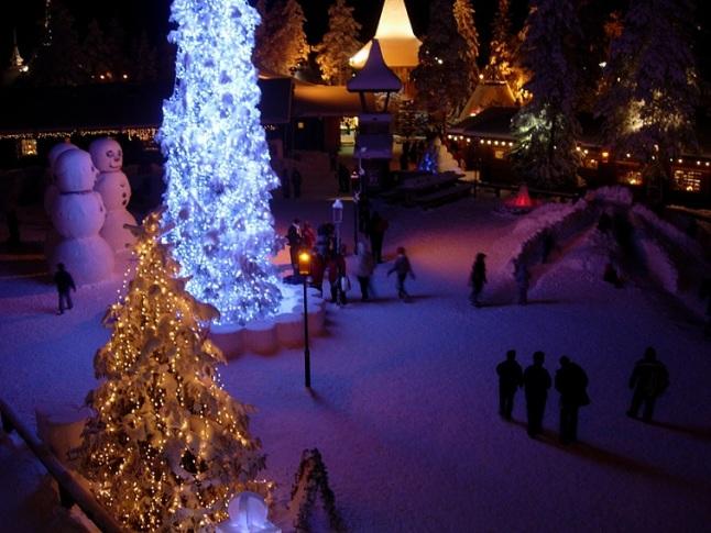 Santa_Claus'_Village,