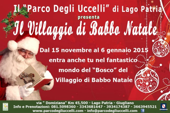 villaggiobabbonatale_2014