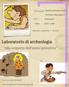 archeoVomero