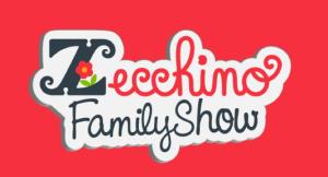 zecchinofamily