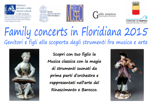 familyconcerts floridiana