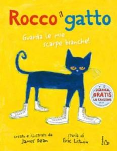 rocco-gatto-copertina-280x360