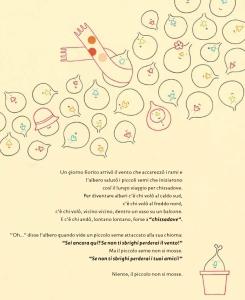 Chissadove-page-2