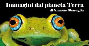 Immagini-dal-Pianeta-Terra-Simone-Sbaraglia-f
