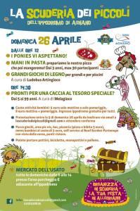 scuderia260415