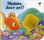 mamma-dove-sei_51306