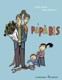 130616_papabis2