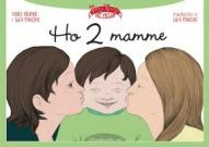 2mamme_article_body
