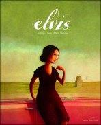 elvis_copertina_libro_musicastrada