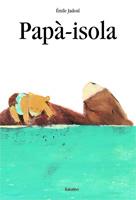 it_cover Papa-i le_cover Papa-Óle