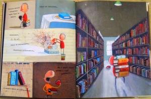 bimbo+mangia+libri