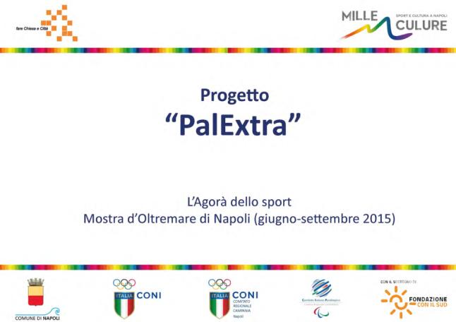 progetto-palextra-2015
