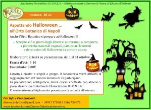 Laboratori_Halloween_DIONEA