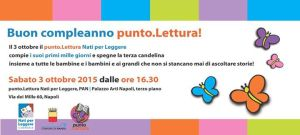 npl3compleanno
