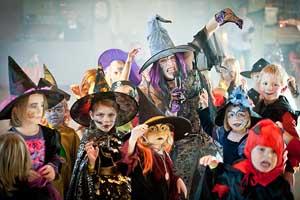 halloween_tour_napoli_bambini
