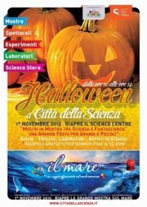 halloweencds2015