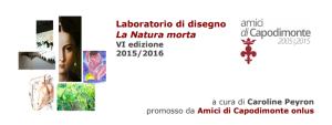 laboratorio_disegno