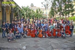 orchestra_scarlatti_junior