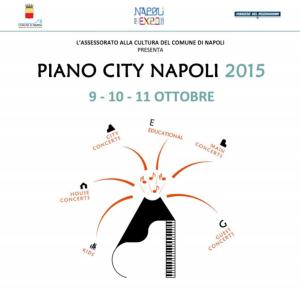 piano city 2015