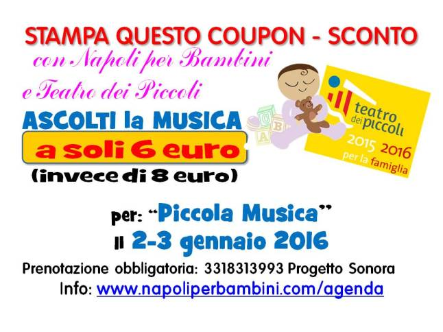 coupon musica2