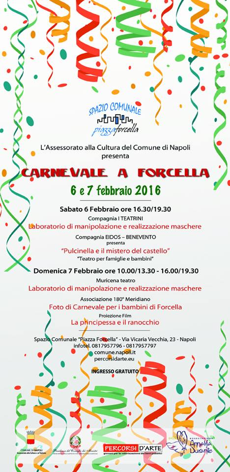 carnevale_forcella_2016