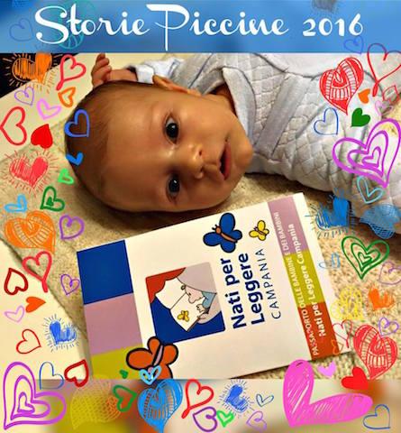 Storie piccine 2016_NpL CAMPANIA